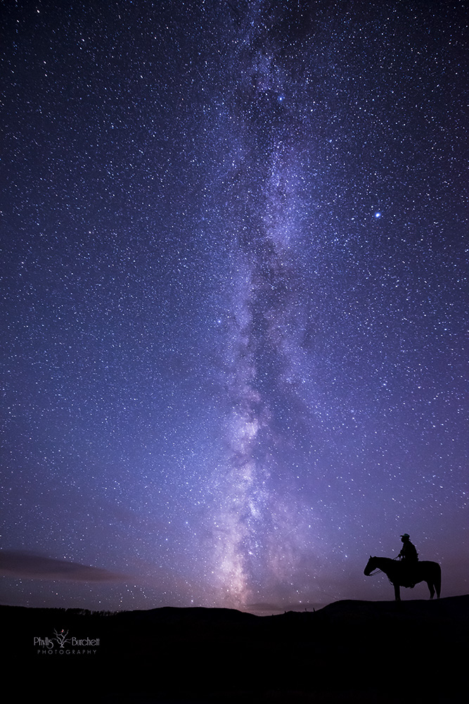 PBurchett_Colorado_MilkyWay