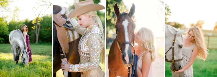 Elizabeth-Ann-Bohling-Suvio-Warmblood-Three-Day-Eventing-Gold-Chip-Stables-Dallas-Texas-Fort-Worth-Kirstie-Marie-Fine-Art-Equine-Photography_0060