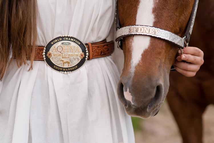 Sydney-Scheckel-AQHYA-World-Champion-Showmanship-Equine-photographer-Weatherford-Texas-Kirstie-Marie-Photography_0012