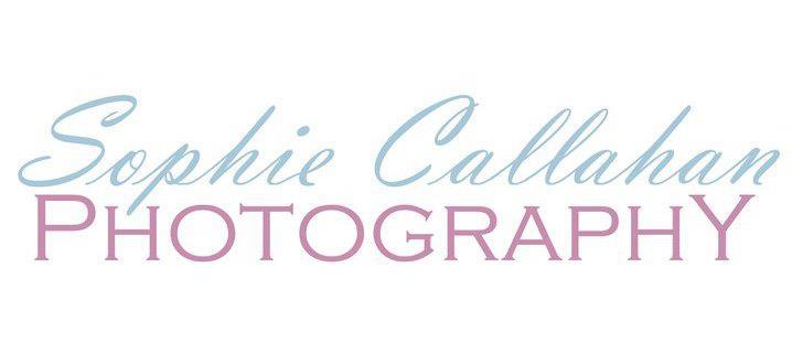 Sphie Callahan Logo
