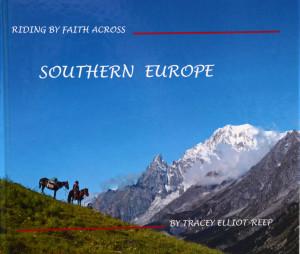 Across-Europe-300x254