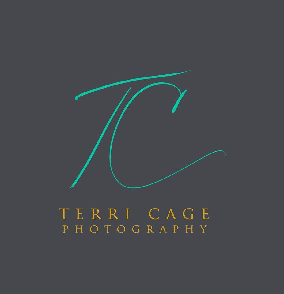 Terri Cage Logo