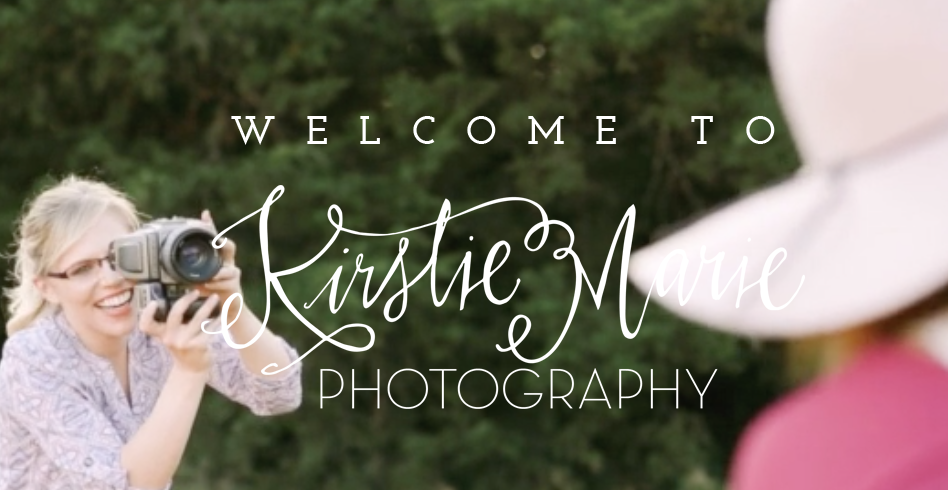 18 : Kirstie Marie Photography – The concept of Beta and Outsourcing – PODCAST