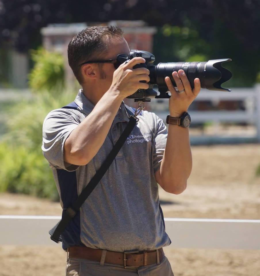 Andrew Ryback Photography